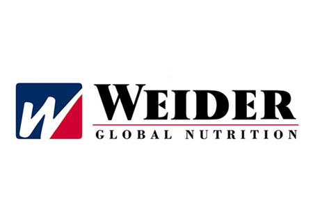 Weider_color.jpg