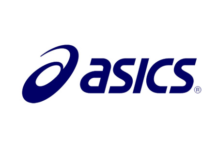 Asics_color.jpg